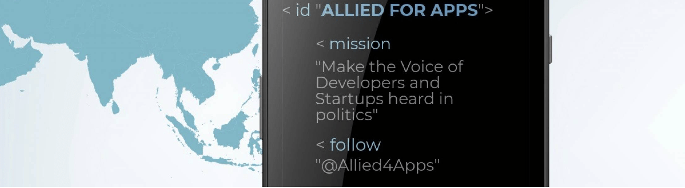 Allied4Apps