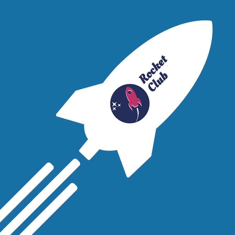 rocket club AFS